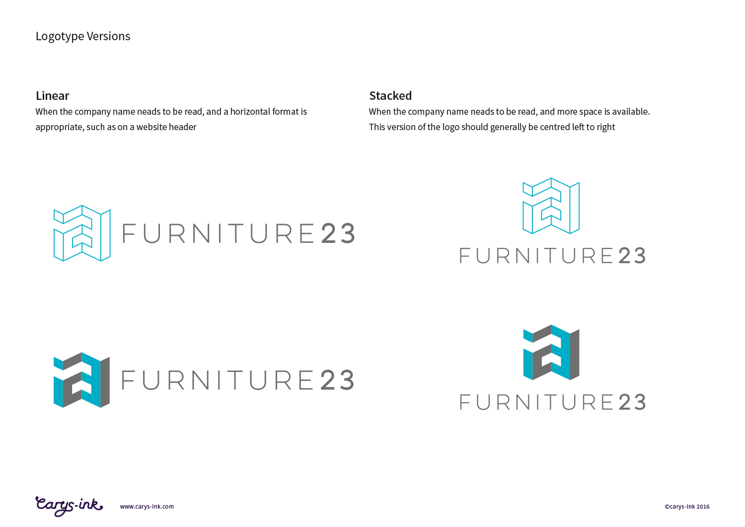 F23_Brand_Identity_Delivery_Guide-6.png