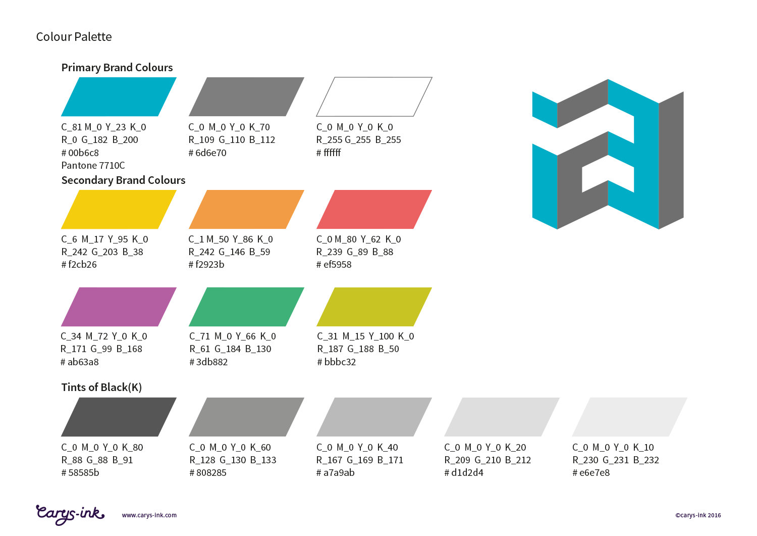 F23_Brand_Identity_Delivery_Guide-11.png