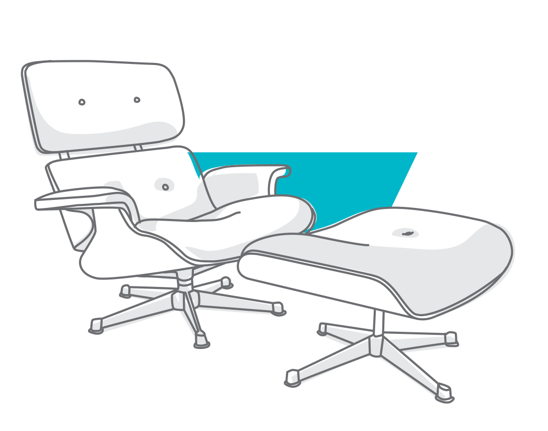 Chairs01-7.png