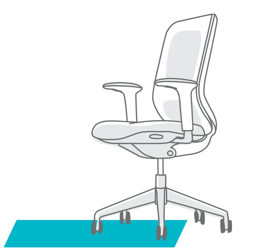 Chairs01-8.png