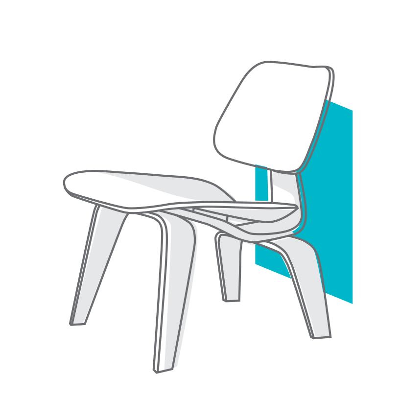 Chairs01-9.png