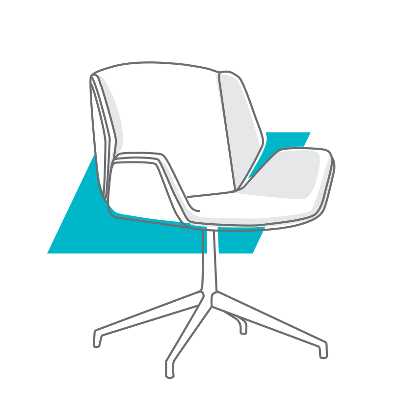 Chairs01-11.png