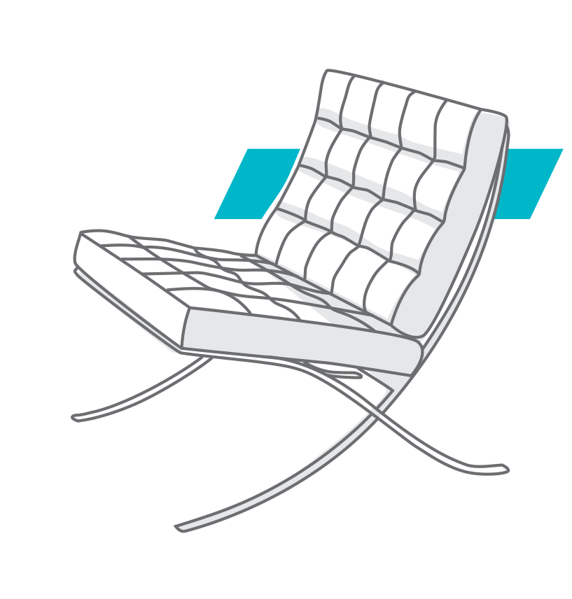 Chairs01-12.png
