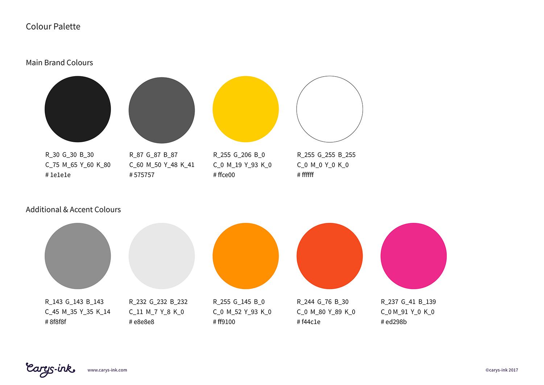 BrandNewStory_ColourPalette.png