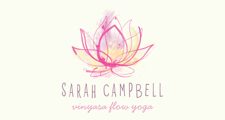 SarahCampbell_Gallery_01.jpg