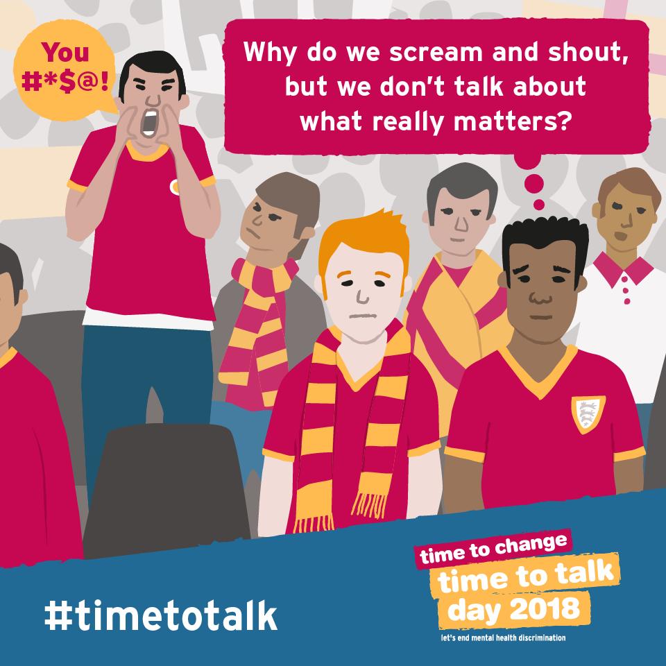 Mental Health_TimeToTalk Day_Football_01