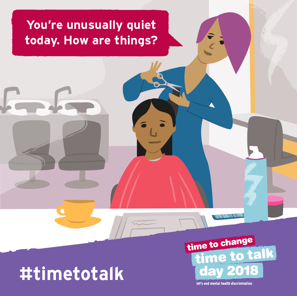 Mental Health_TimeToTalk Day_Hairdressers_01