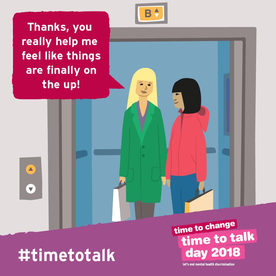 Mental Health_TimeToTalk Day_Lift_01