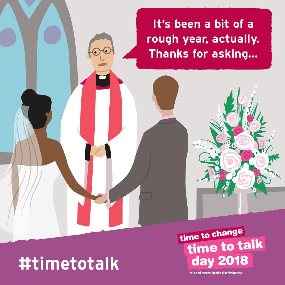 Mental Health_TimeToTalk Day_Wedding_01