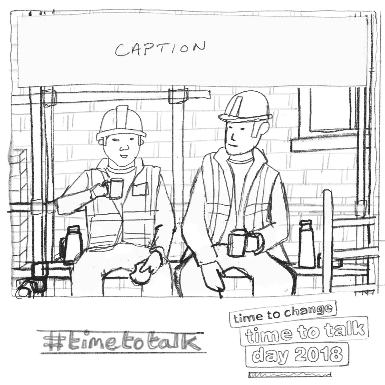 TimeToTalk_Sketch_Builders