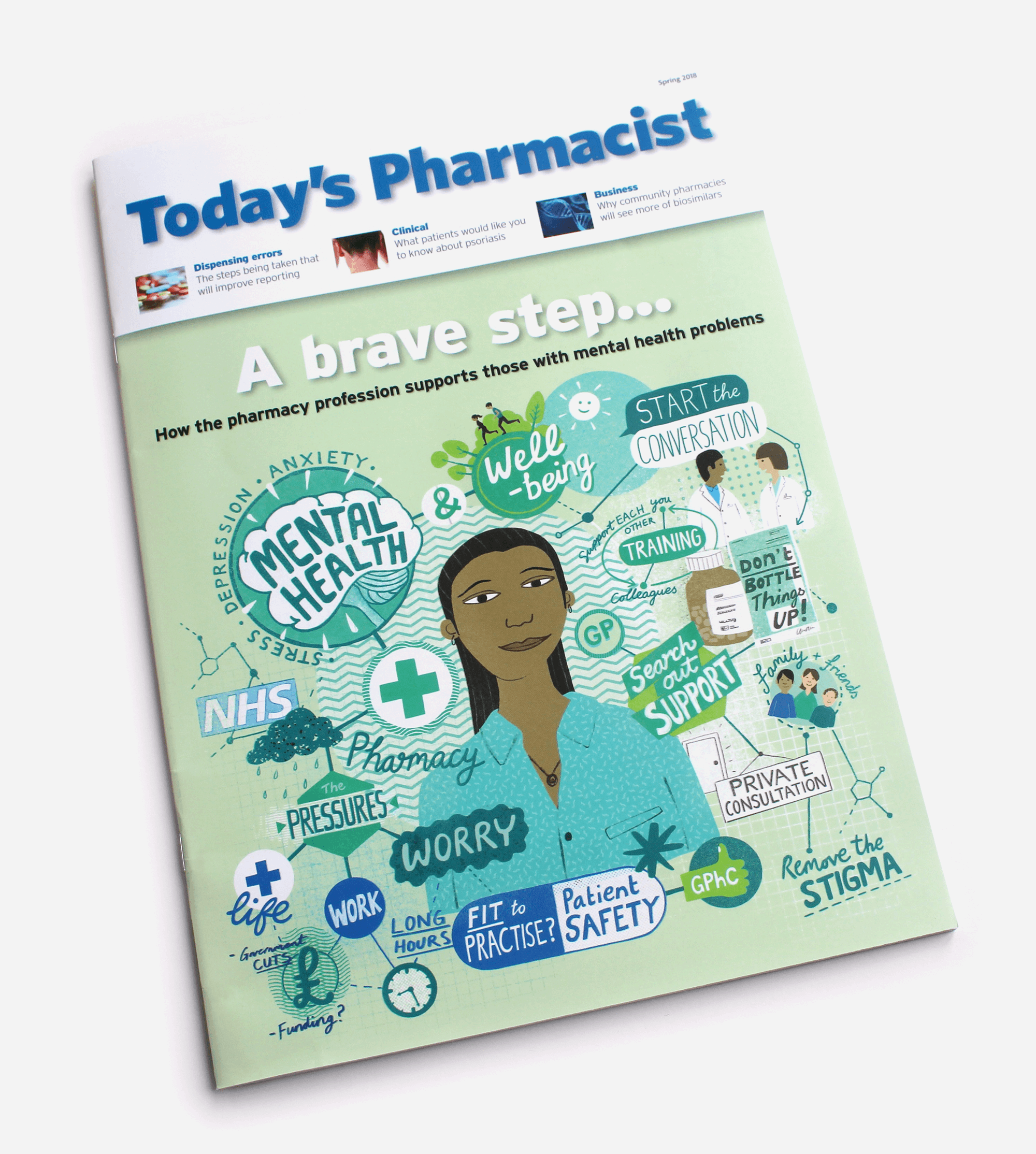 TodaysPharmacist_CoverShot.png