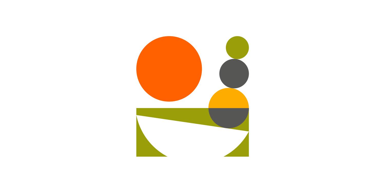 HealthyPeopleNutrition_BrandMark.png
