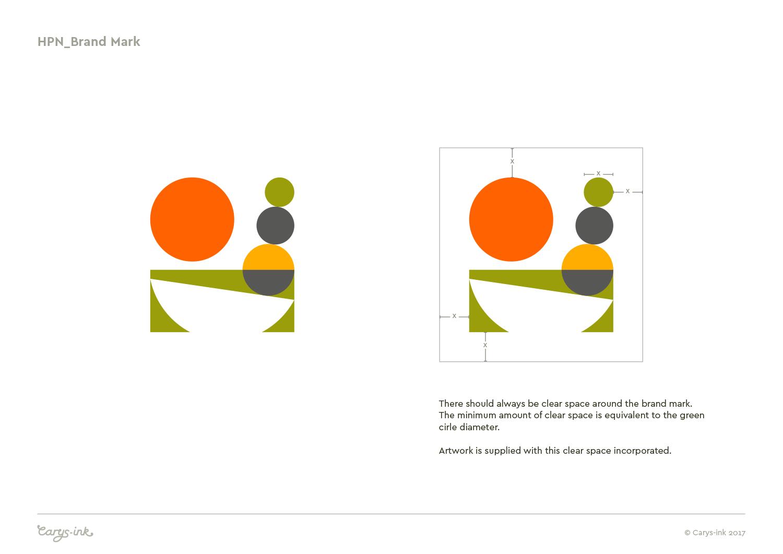 HPN_FinalDesigns01.png