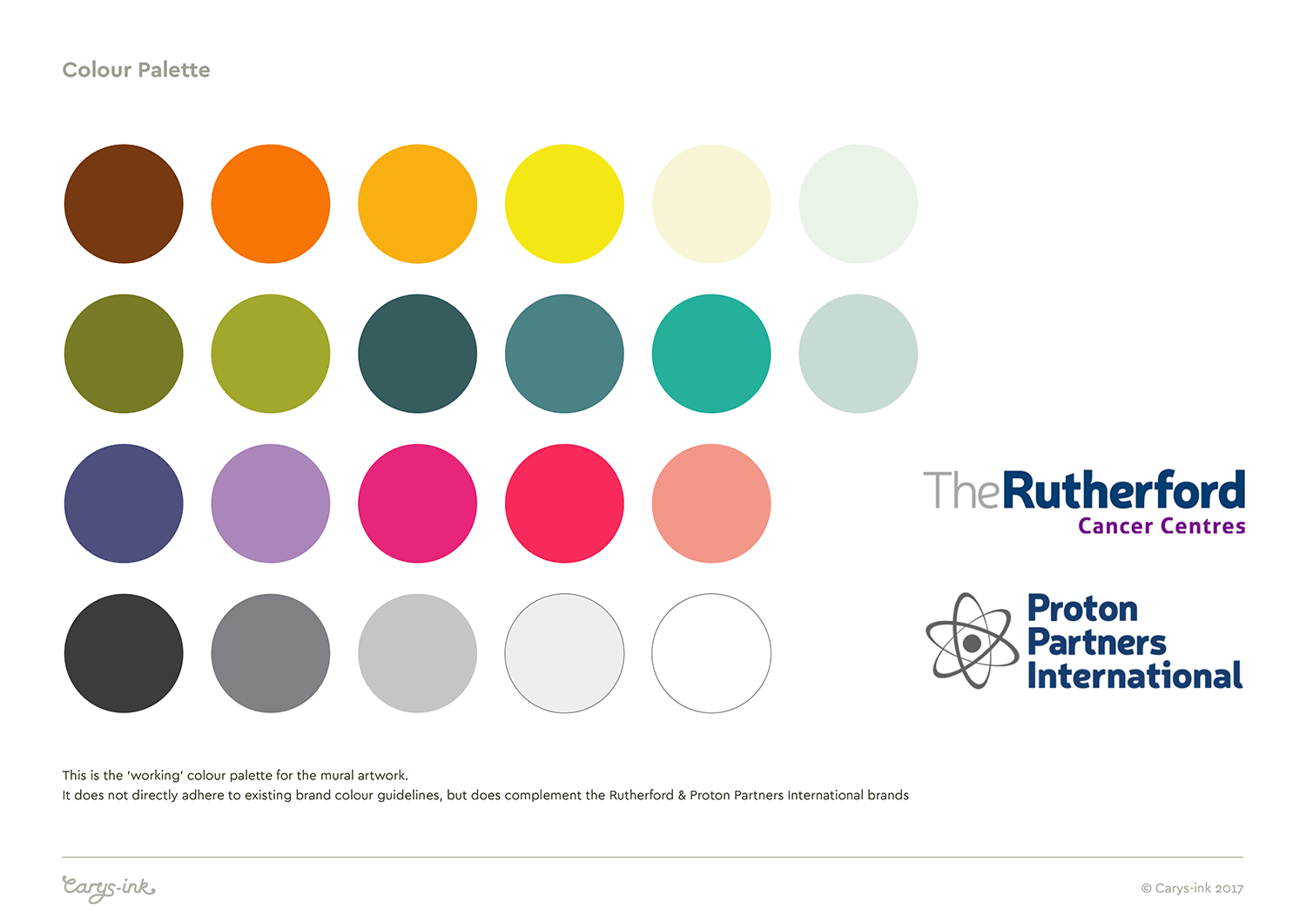 Rutherford_ColourPalette.png