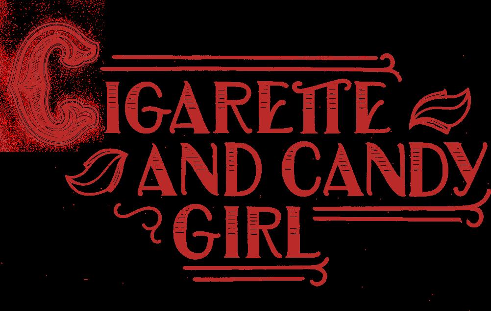 cigarette_title.jpg