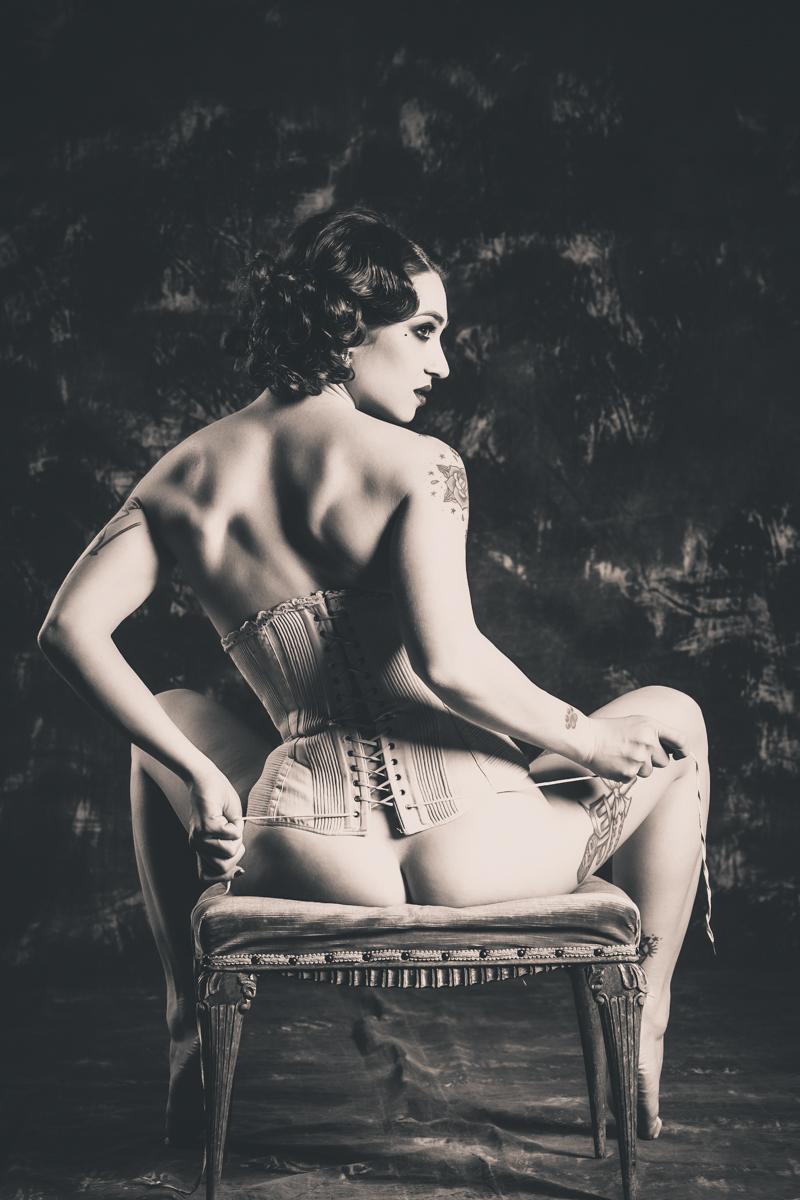 © Elena Gatti - Janet Fischietto - BW-27.jpg