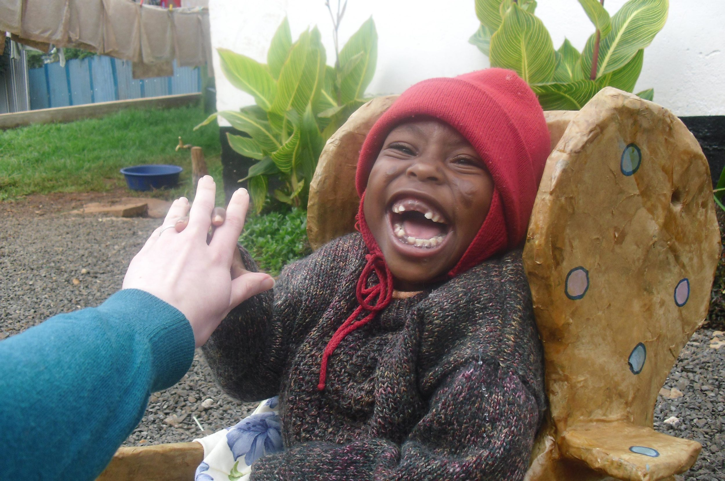 Child-Smiling_web.jpg