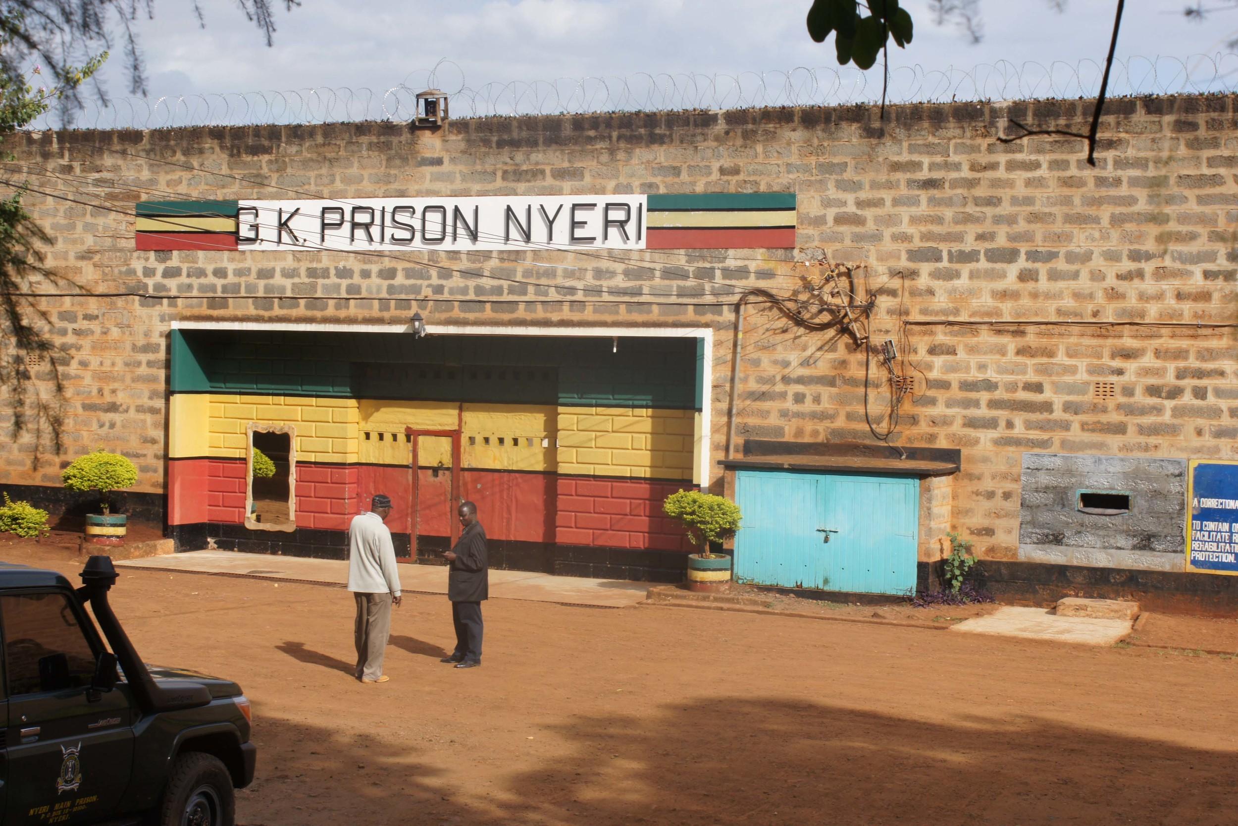 prison 02.jpg