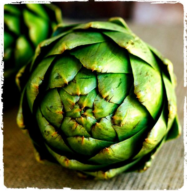 grilled-artichokes-1_Fotor.jpg