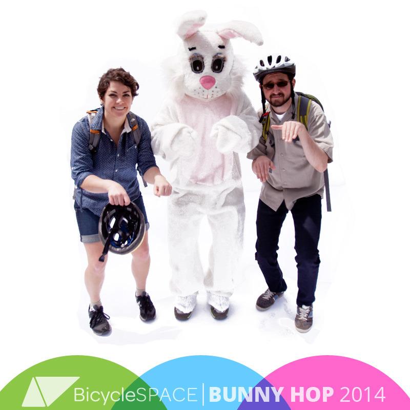 bunnyhopportrait1.jpg
