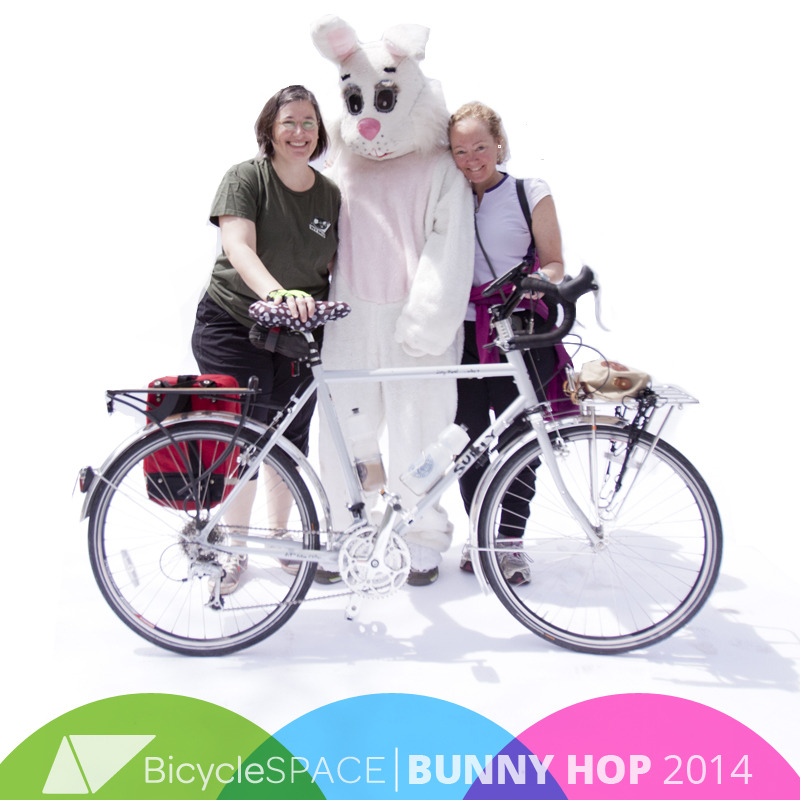 bunnyhopportrait4.jpg