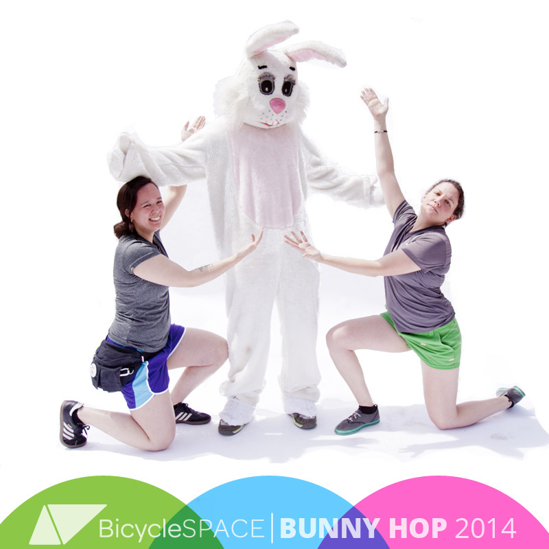 bunnyhopportrait3.jpg