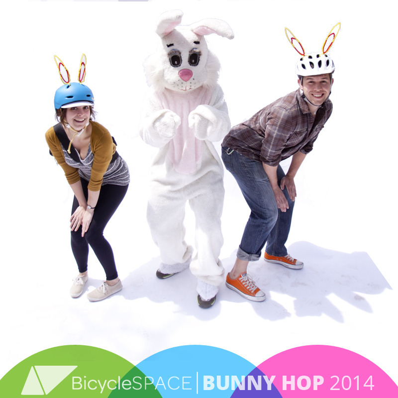 bunnyhopportrait5.jpg