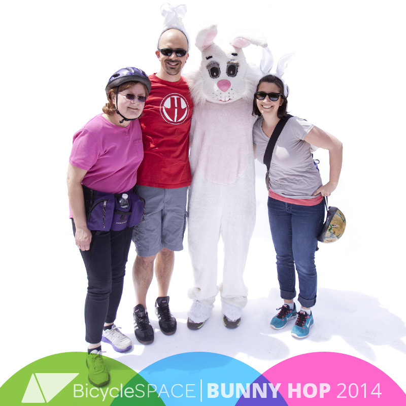 bunnyhopportrait7.jpg