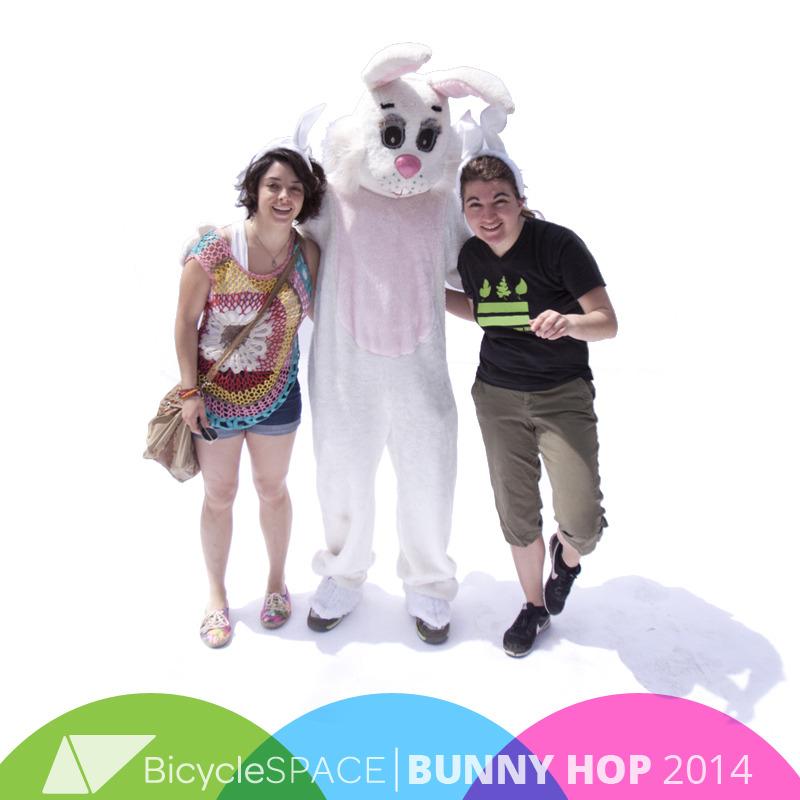 bunnyhopportrait10.jpg