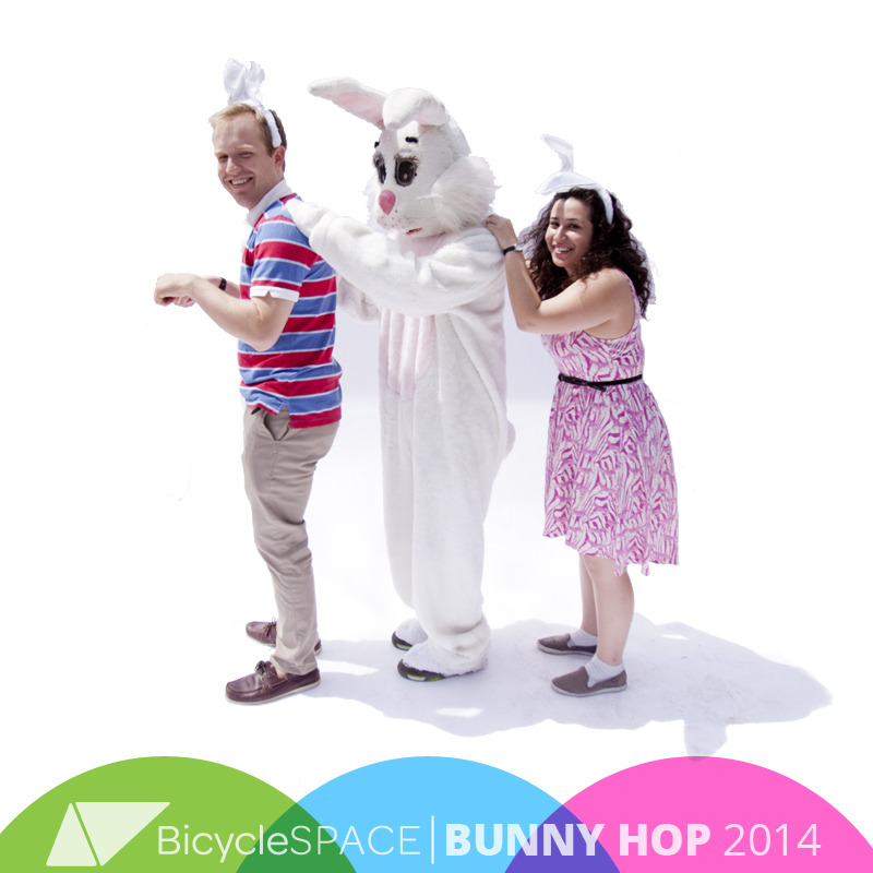bunnyhopportrait11.jpg