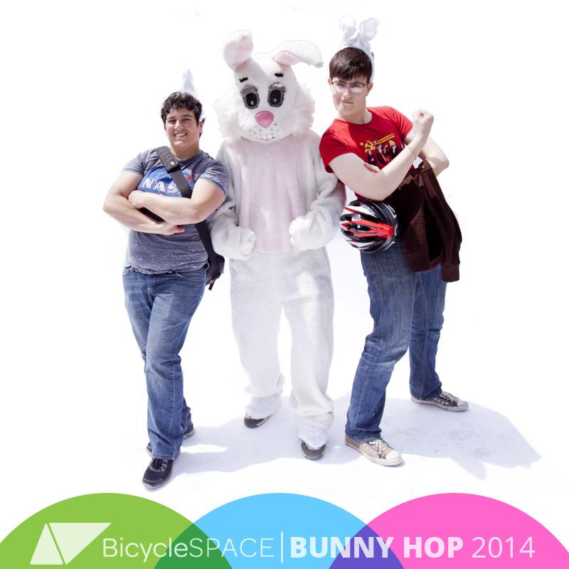 bunnyhopportrait9.jpg