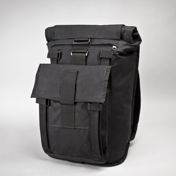 Arkiv Field Pack