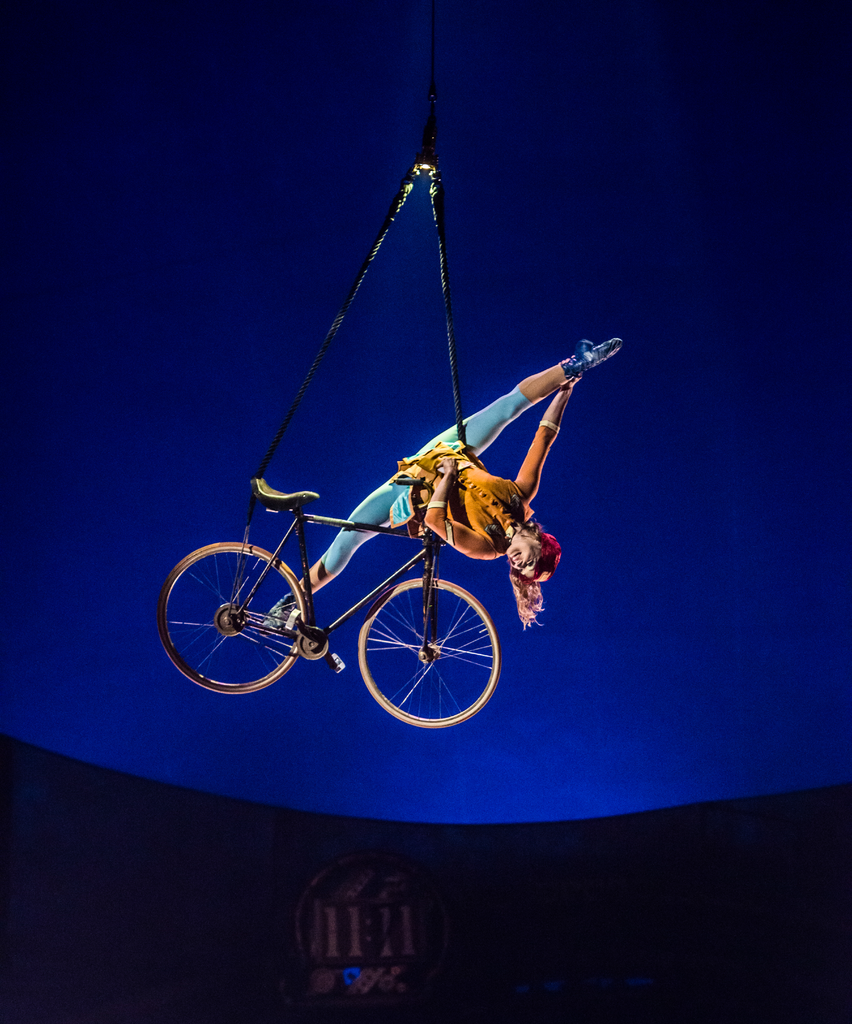 Flying_Bicycle_Photo_Courtesy_CirqueDuSoleil.png