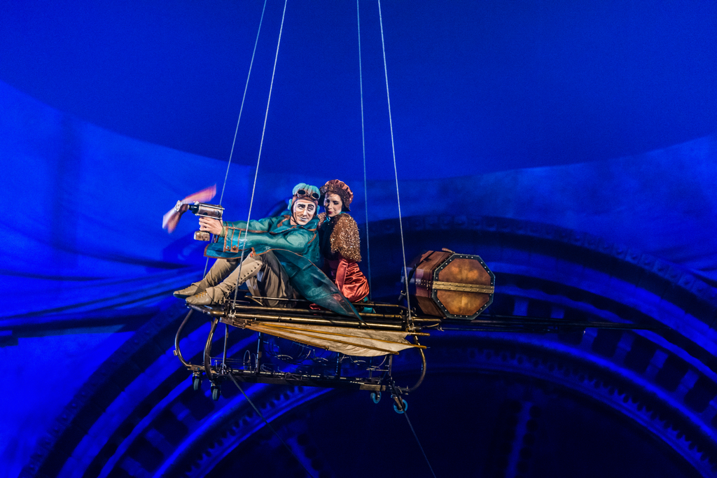 Kurios_Photo_Courtesy_CirqueDuSoleil.png
