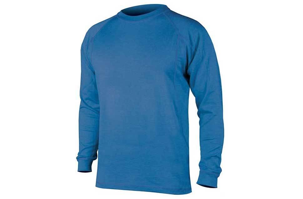 endura-baa-baa-merino-long-sleeve-base-layer-ultramarine-EV147736-5248-1.jpg