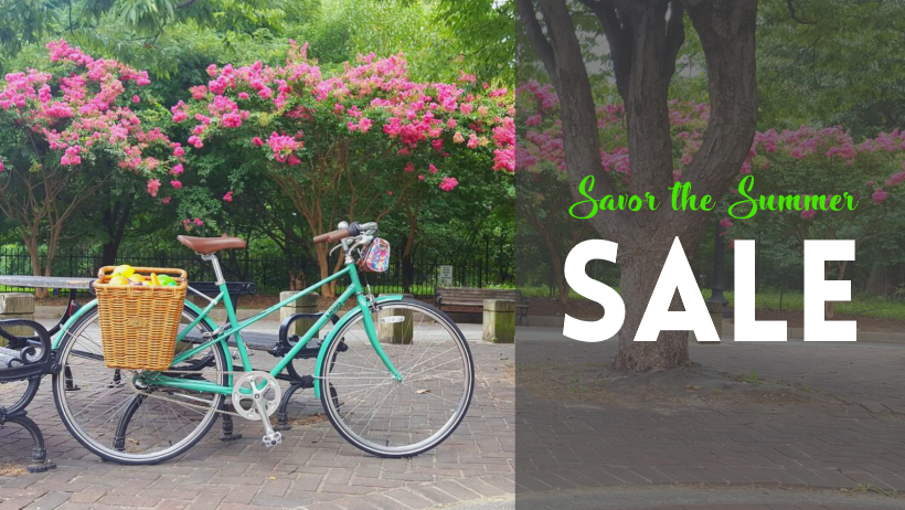 fb cover image savor sale png.png