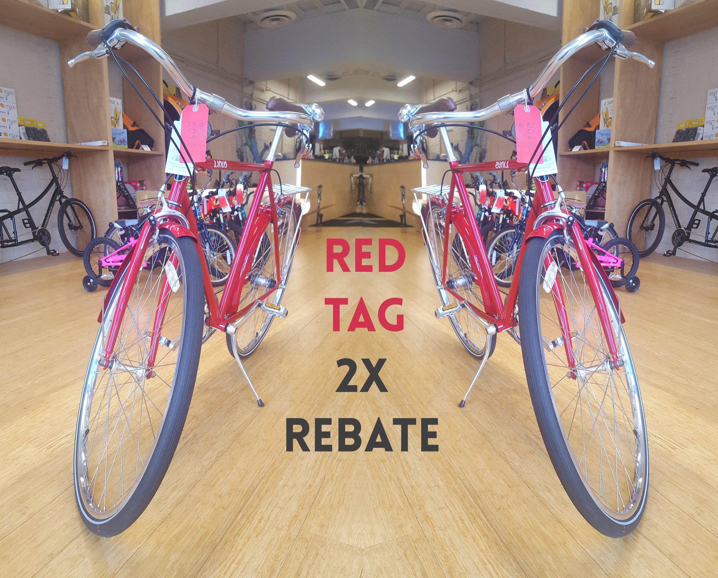 doubled red tag rebate text.jpg