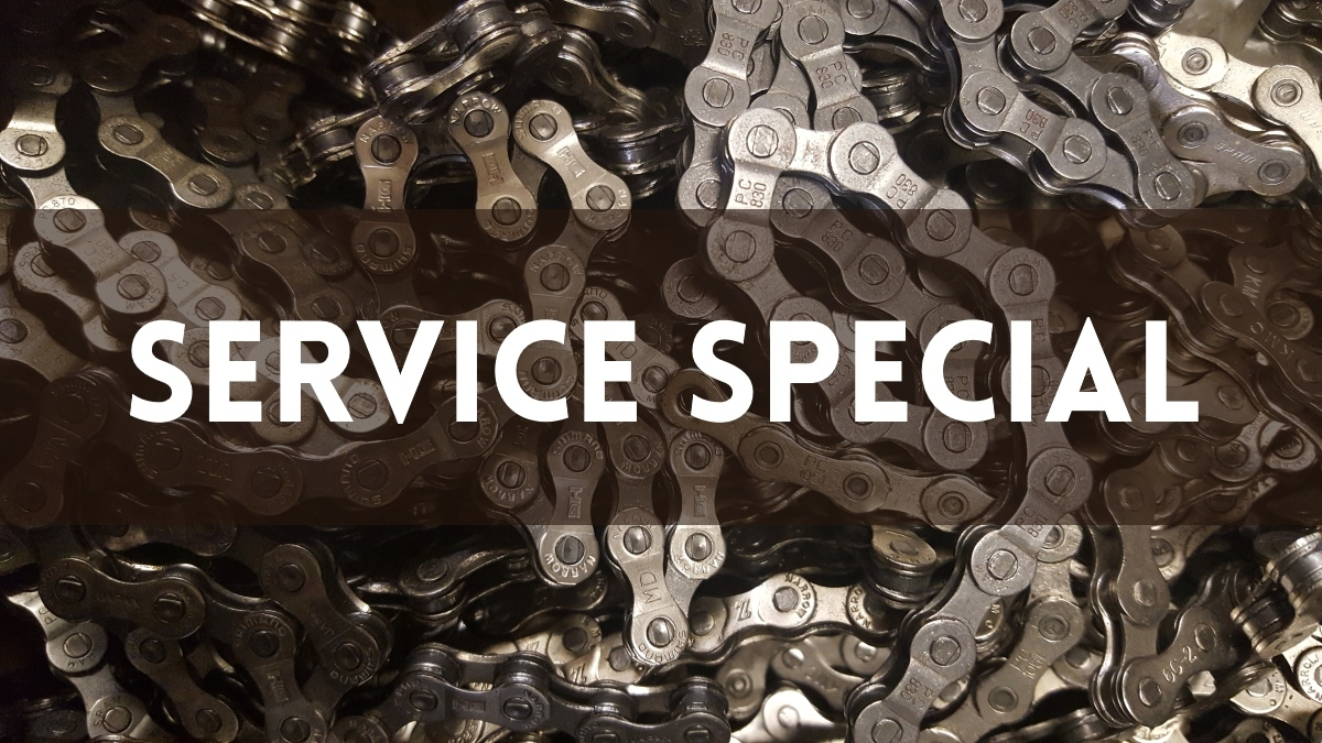 service special image fb cover photo size jpg.jpg
