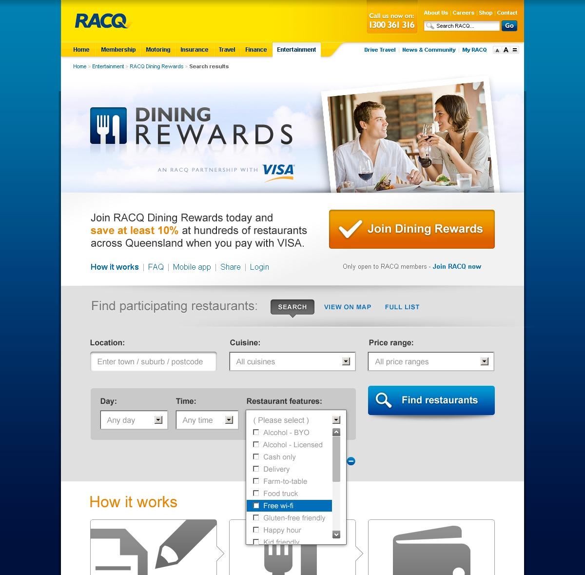 2013-03-Dining-rewards-landing-search-v10_0003_Advanced-search---multi-hilite.jpg