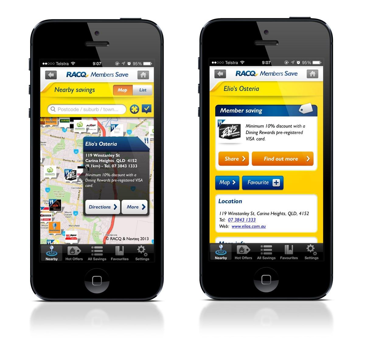2012-02-Members-Save-iPhone-app-UI-v13-wp-(Aug-2013-Dining-Rewards-2).jpg
