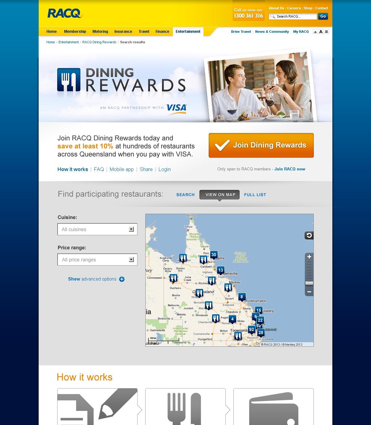 2013-03-Dining-rewards-landing-search-v10_0006_View-on-map.jpg