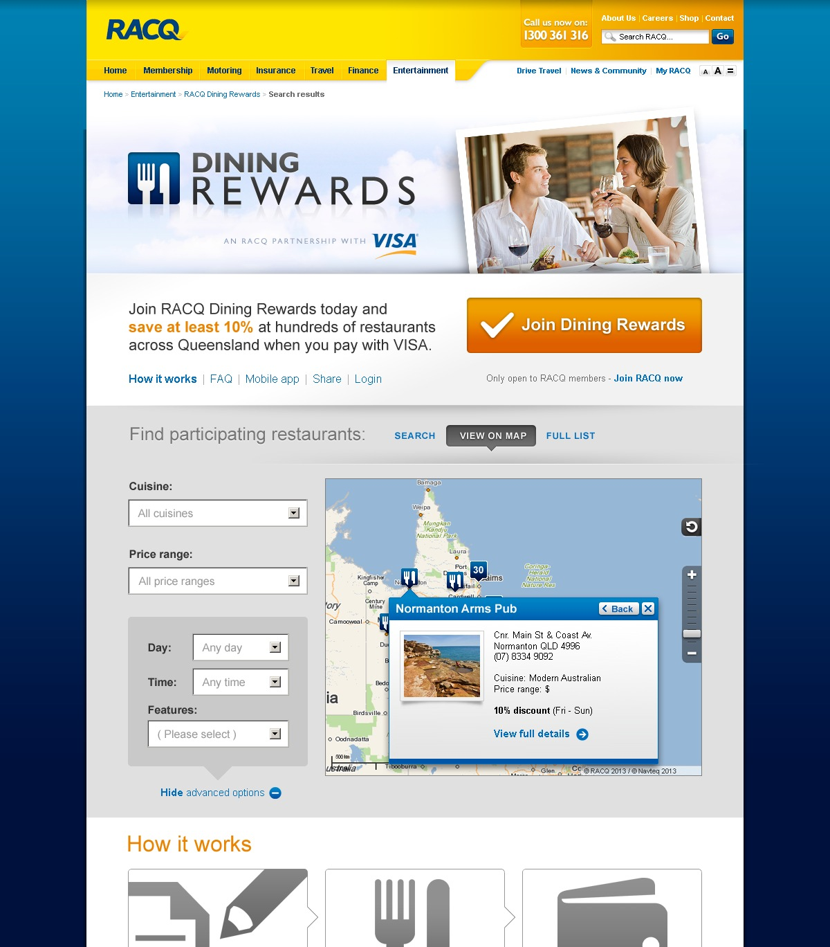 2013-03-Dining-rewards-landing-search-v10_0008_View-on-map-(Popup).jpg