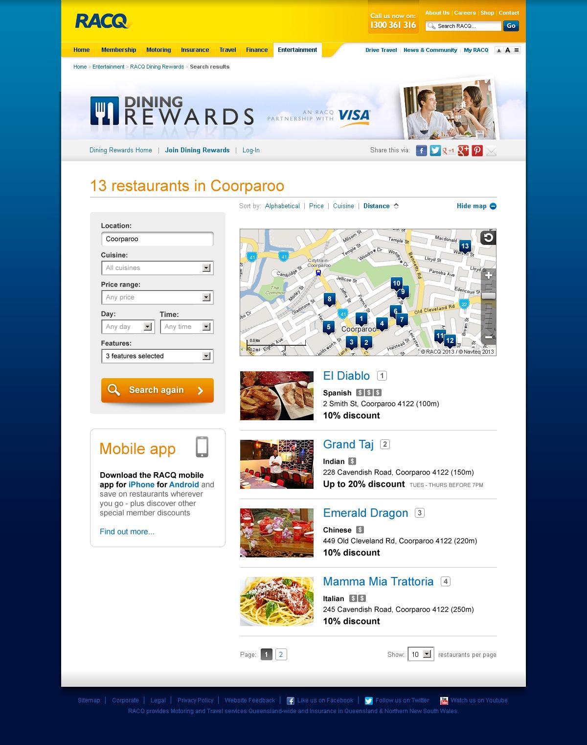 2013-03-Dining-rewards-landing-search-v10_0015_Search-results.jpg