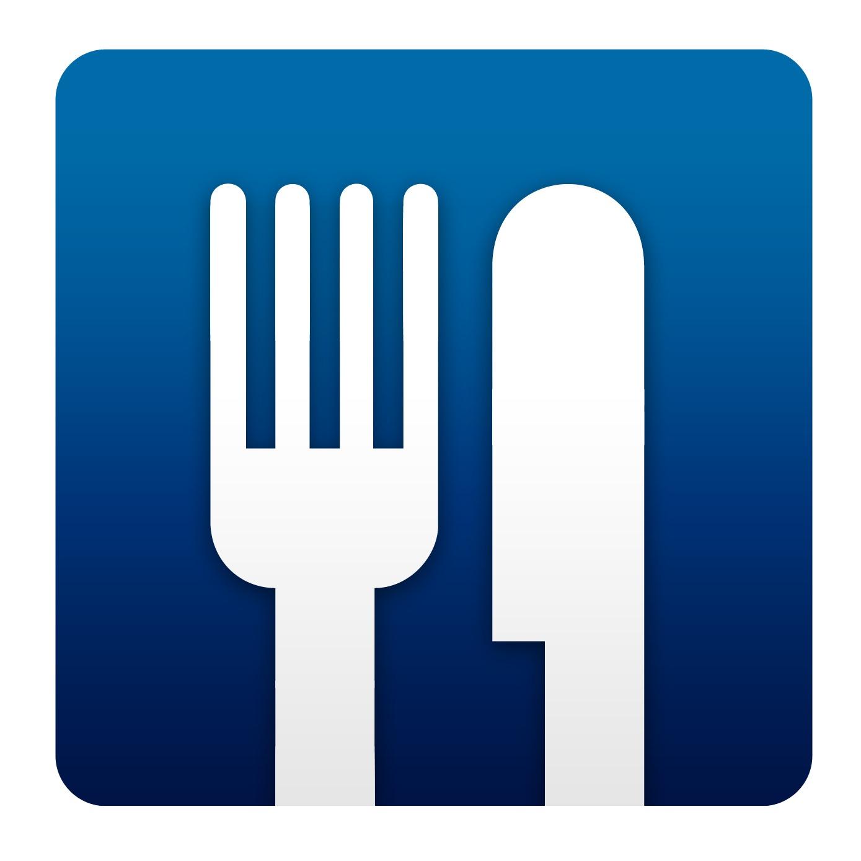 2013-03-Dining-rewards-logo.jpg