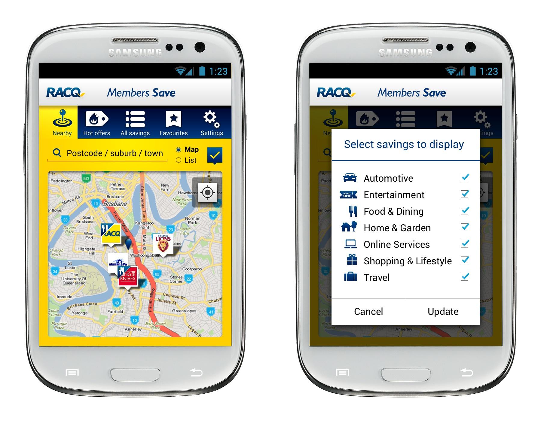 2013-03-Dining-rewards-mobile-app-UI-member-save-android-v01-01.jpg