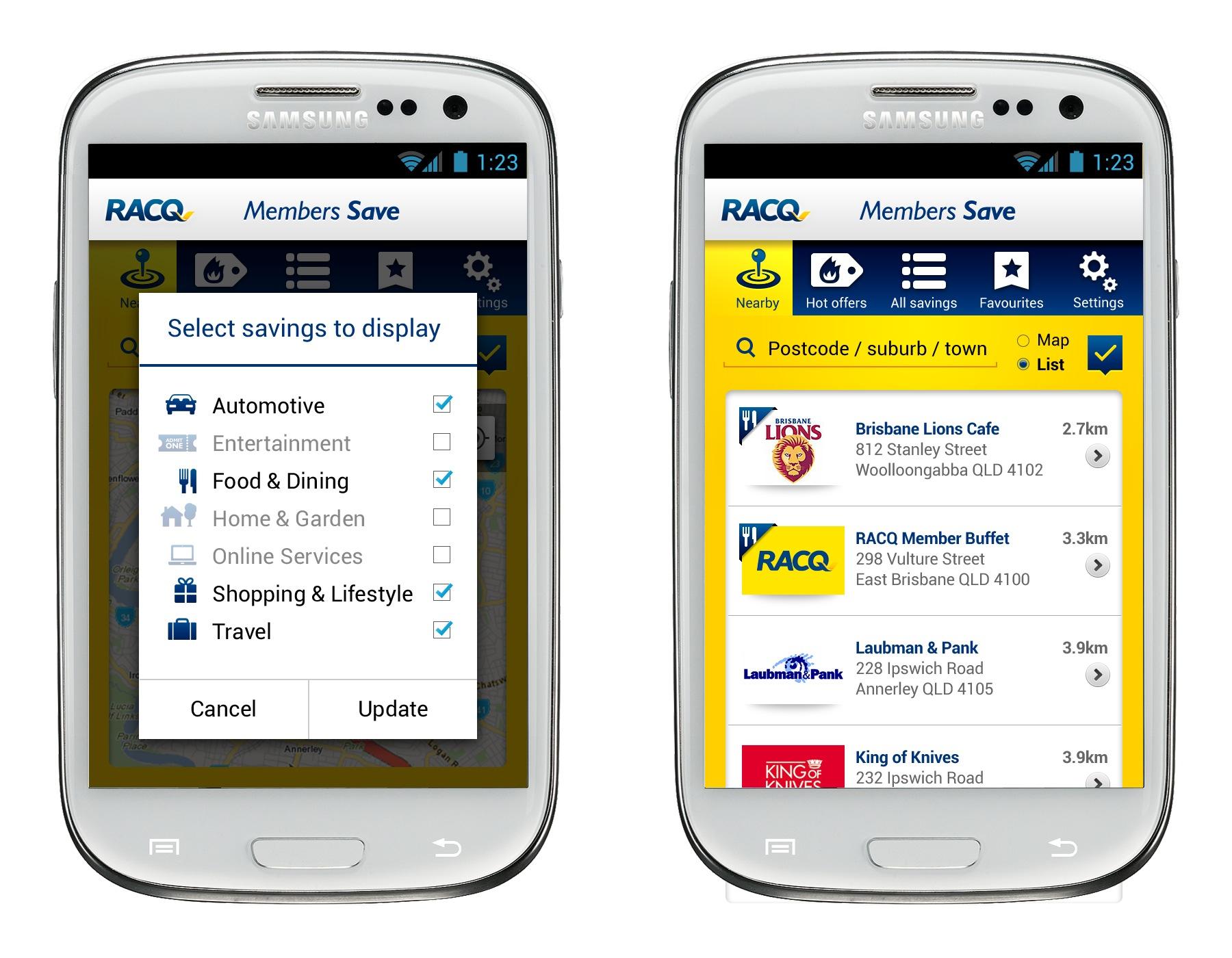 2013-03-Dining-rewards-mobile-app-UI-member-save-android-v01-02.jpg