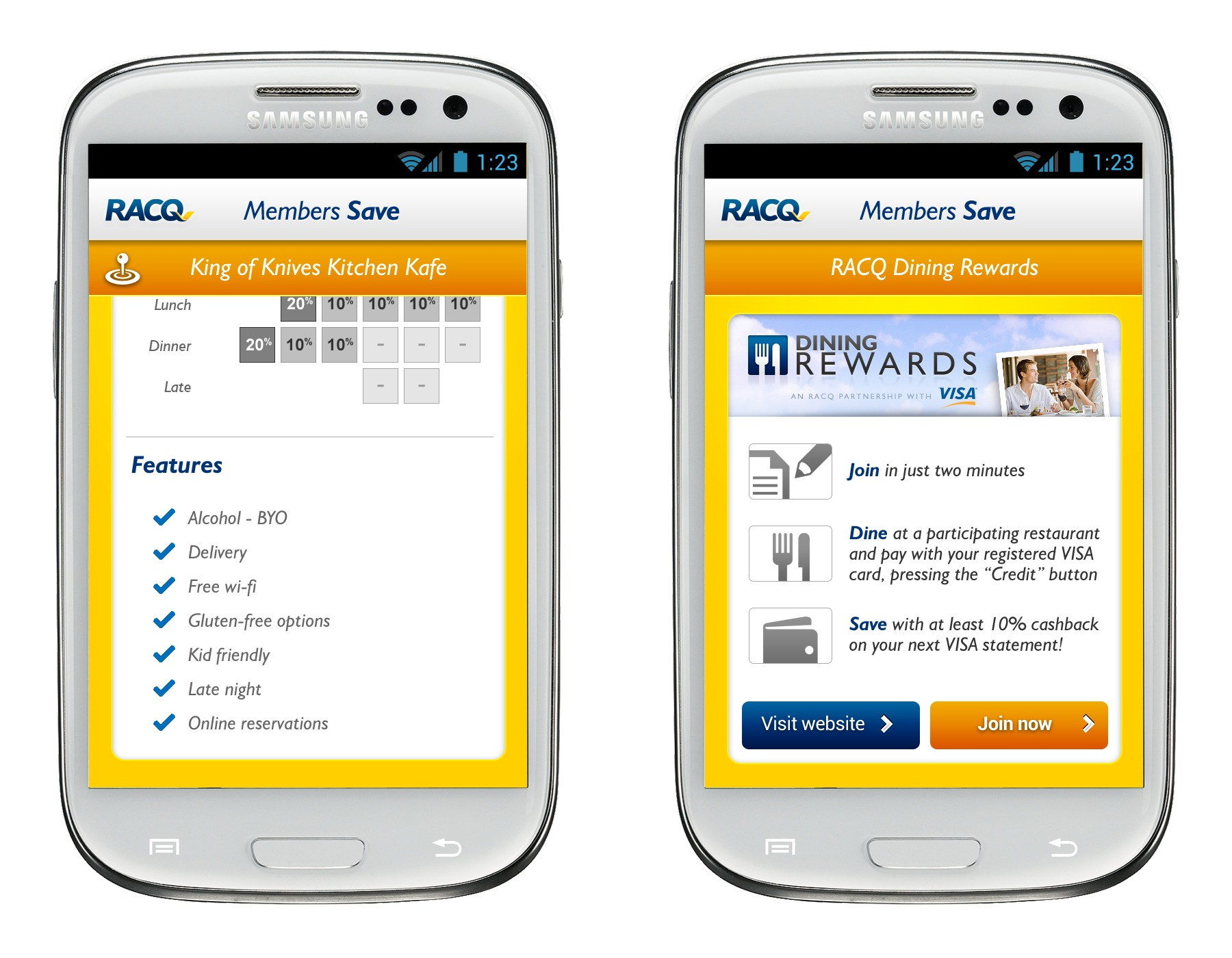 2013-03-Dining-rewards-mobile-app-UI-member-save-android-v01-04.jpg