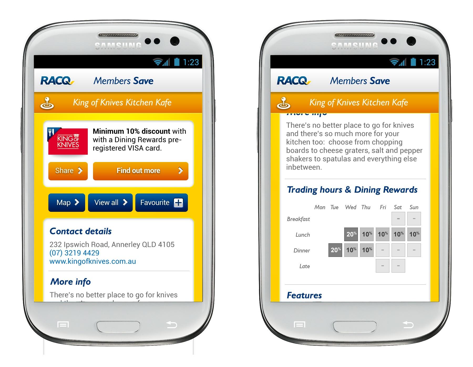 2013-03-Dining-rewards-mobile-app-UI-member-save-android-v01-03.jpg