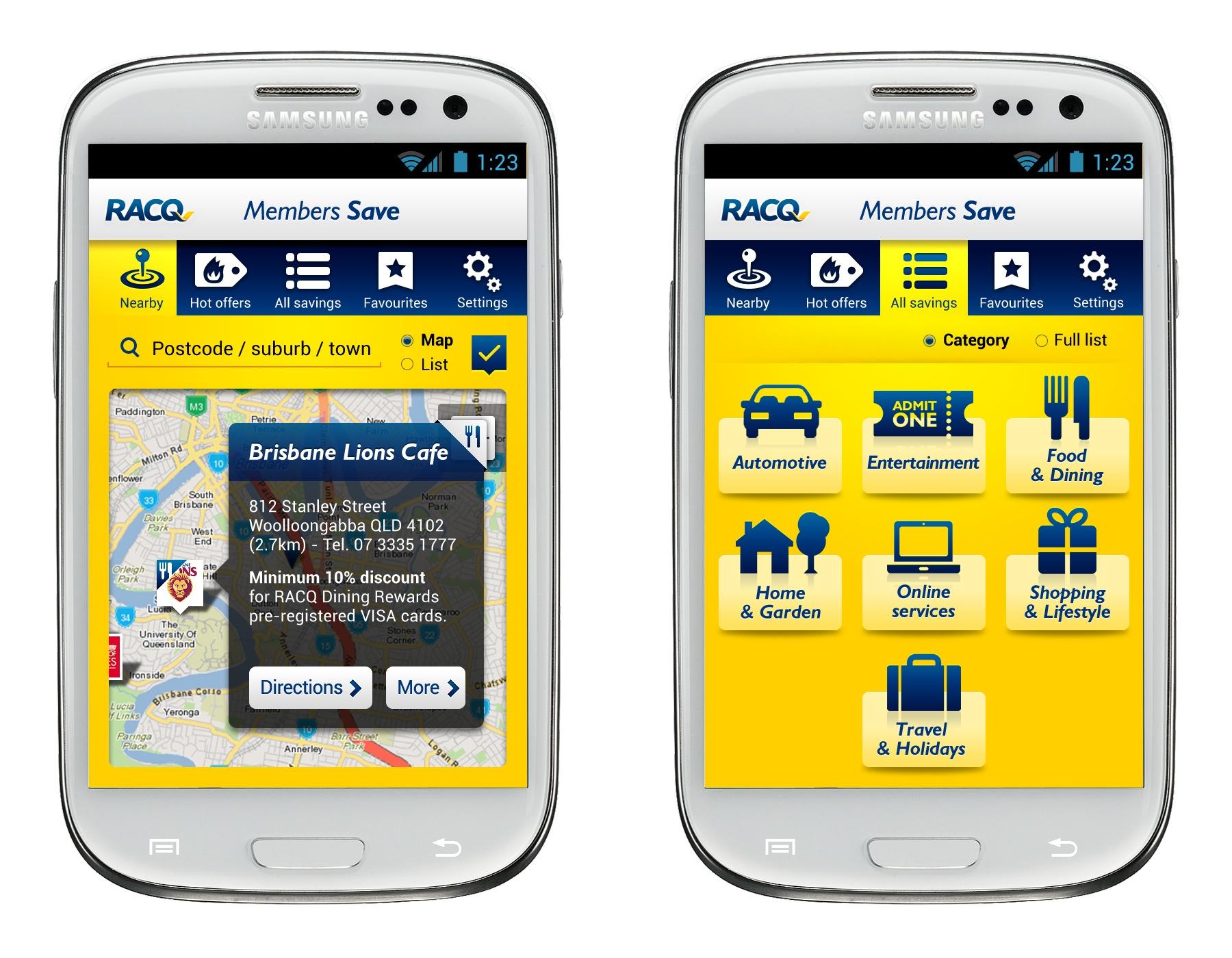 2013-03-Dining-rewards-mobile-app-UI-member-save-android-v01-05.jpg