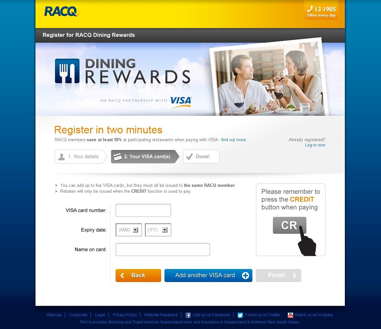 2013-03-Dining-rewards-signup-v07-02a-visacard.jpg